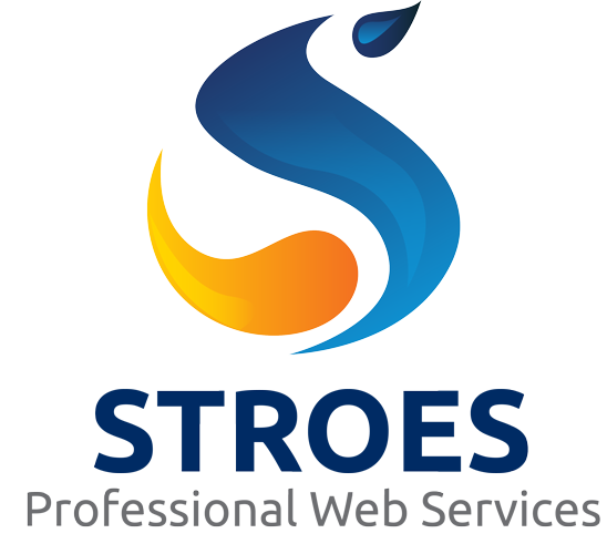 Stroes Professional Web Services